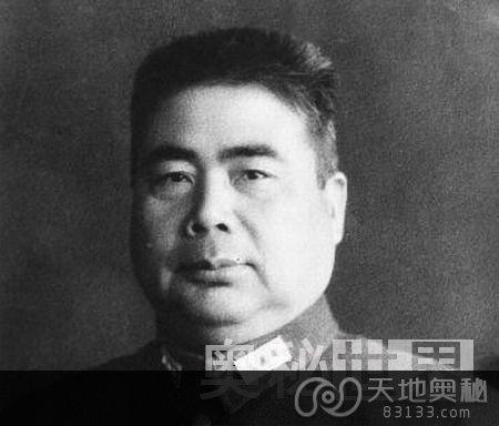 """资讯生活【图】揭开冯玉祥身死""""胜利号""""之谜(图)_0"""