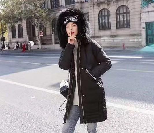 资讯生活如何度过一个美丽的冬天衣佰芬帮你搞定