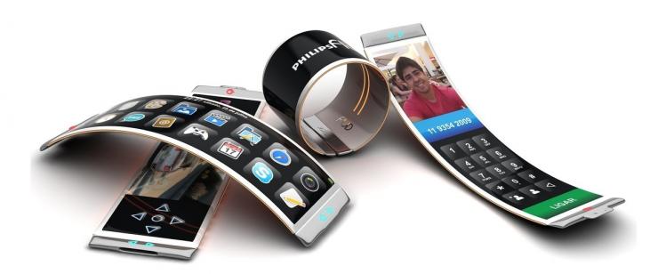 从曲面LCD到OLED被转嫁到消费者头上的电视面板转型【热点生活】