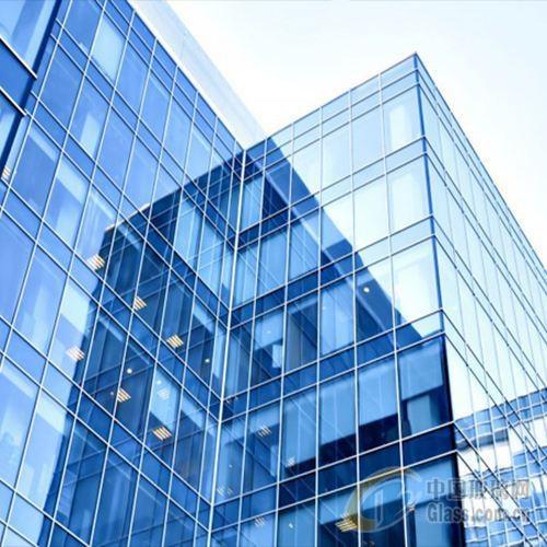 旭硝子和UbiquitousEnergy达成透明太阳能玻璃战略发展协议【热点生活】